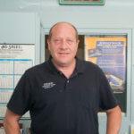 Bob - Service Advisor